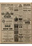 Galway Advertiser 1992/1992_11_26/GA_26111992_E1_006.pdf