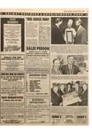 Galway Advertiser 1992/1992_11_26/GA_26111992_E1_021.pdf