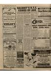 Galway Advertiser 1992/1992_11_26/GA_26111992_E1_014.pdf