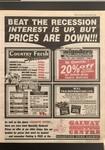 Galway Advertiser 1992/1992_10_15/GA_15101992_E1_009.pdf