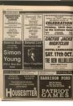 Galway Advertiser 1992/1992_10_15/GA_15101992_E1_028.pdf