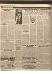 Galway Advertiser 1992/1992_10_15/GA_15101992_E1_020.pdf