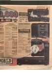 Galway Advertiser 1992/1992_10_15/GA_15101992_E1_025.pdf