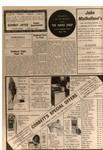 Galway Advertiser 1975/1975_05_01/GA_01051975_E1_016.pdf