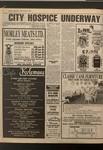Galway Advertiser 1992/1992_10_15/GA_15101992_E1_006.pdf