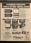 Galway Advertiser 1992/1992_10_15/GA_15101992_E1_007.pdf