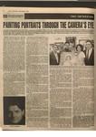 Galway Advertiser 1992/1992_10_15/GA_15101992_E1_026.pdf