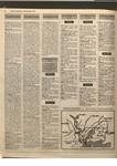 Galway Advertiser 1992/1992_10_15/GA_15101992_E1_036.pdf