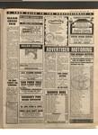 Galway Advertiser 1992/1992_10_15/GA_15101992_E1_033.pdf