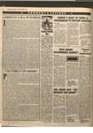 Galway Advertiser 1992/1992_10_15/GA_15101992_E1_022.pdf
