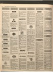 Galway Advertiser 1992/1992_10_15/GA_15101992_E1_040.pdf