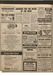 Galway Advertiser 1992/1992_10_15/GA_15101992_E1_010.pdf