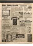 Galway Advertiser 1992/1992_10_15/GA_15101992_E1_013.pdf