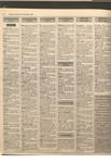 Galway Advertiser 1992/1992_10_15/GA_15101992_E1_038.pdf