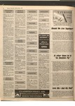 Galway Advertiser 1992/1992_10_15/GA_15101992_E1_044.pdf