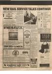 Galway Advertiser 1992/1992_10_15/GA_15101992_E1_015.pdf