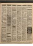 Galway Advertiser 1992/1992_10_15/GA_15101992_E1_041.pdf