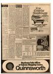 Galway Advertiser 1975/1975_05_01/GA_01051975_E1_003.pdf