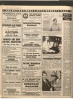 Galway Advertiser 1992/1992_10_15/GA_15101992_E1_018.pdf