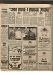 Galway Advertiser 1992/1992_10_15/GA_15101992_E1_012.pdf