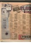 Galway Advertiser 1992/1992_10_15/GA_15101992_E1_024.pdf
