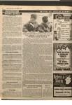 Galway Advertiser 1992/1992_10_15/GA_15101992_E1_030.pdf