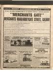 Galway Advertiser 1992/1992_10_15/GA_15101992_E1_031.pdf