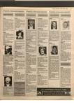 Galway Advertiser 1992/1992_10_15/GA_15101992_E1_035.pdf