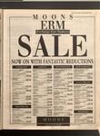 Galway Advertiser 1992/1992_10_15/GA_15101992_E1_003.pdf