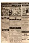 Galway Advertiser 1975/1975_05_01/GA_01051975_E1_006.pdf