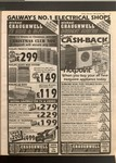 Galway Advertiser 1992/1992_10_15/GA_15101992_E1_011.pdf
