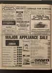 Galway Advertiser 1992/1992_10_15/GA_15101992_E1_008.pdf