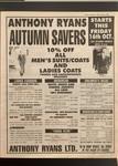 Galway Advertiser 1992/1992_10_15/GA_15101992_E1_005.pdf