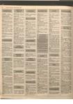 Galway Advertiser 1992/1992_10_15/GA_15101992_E1_042.pdf