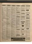 Galway Advertiser 1992/1992_10_15/GA_15101992_E1_039.pdf