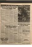 Galway Advertiser 1992/1992_10_15/GA_15101992_E1_045.pdf