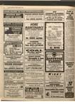Galway Advertiser 1992/1992_10_15/GA_15101992_E1_034.pdf