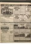 Galway Advertiser 1992/1992_10_15/GA_15101992_E1_032.pdf