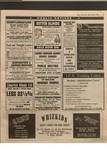 Galway Advertiser 1992/1992_10_15/GA_15101992_E1_021.pdf