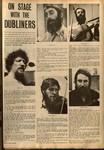 Galway Advertiser 1970/1970_08_13/GA_13081970_E1_007.pdf