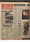 Galway Advertiser 1992/1992_10_15/GA_15101992_E1_048.pdf