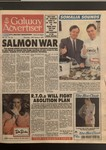 Galway Advertiser 1992/1992_10_15/GA_15101992_E1_001.pdf