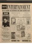 Galway Advertiser 1992/1992_10_15/GA_15101992_E1_019.pdf