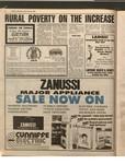 Galway Advertiser 1992/1992_10_08/GA_08101992_E1_014.pdf