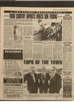 Galway Advertiser 1992/1992_10_08/GA_08101992_E1_019.pdf