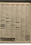 Galway Advertiser 1992/1992_10_08/GA_08101992_E1_045.pdf