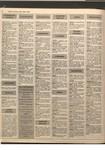Galway Advertiser 1992/1992_10_08/GA_08101992_E1_043.pdf
