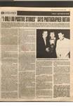 Galway Advertiser 1992/1992_10_08/GA_08101992_E1_025.pdf