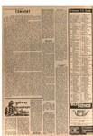 Galway Advertiser 1975/1975_05_01/GA_01051975_E1_010.pdf