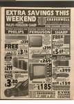 Galway Advertiser 1992/1992_10_08/GA_08101992_E1_007.pdf